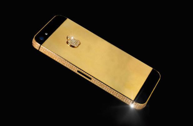 iphone-5-black-diamond-10-million-pounds-1