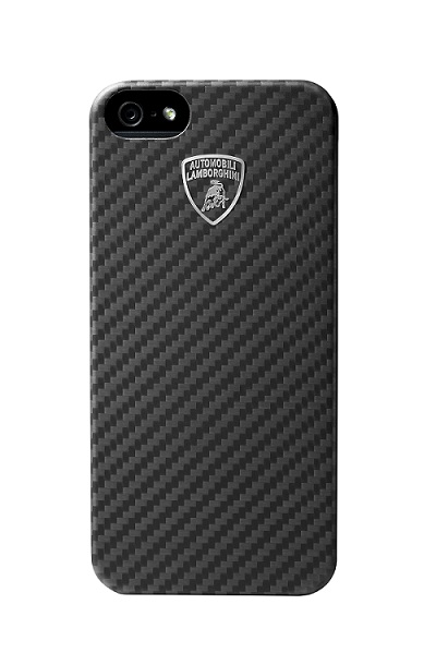 iphone_case_back_1