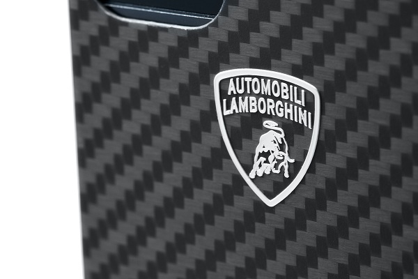 iphone_case_cover_2