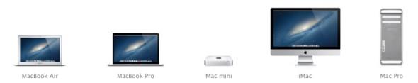 mac_lineup_early2013