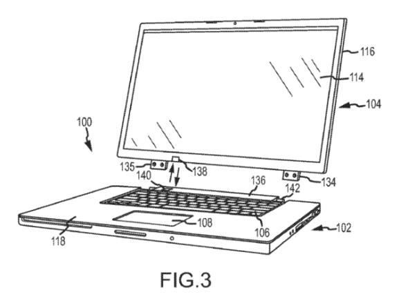 macbook-convertible