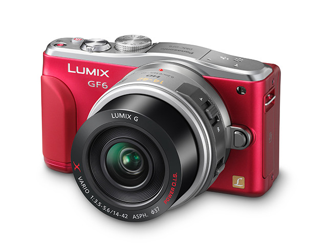 panasonic-lumix-gf6-camera-official-0