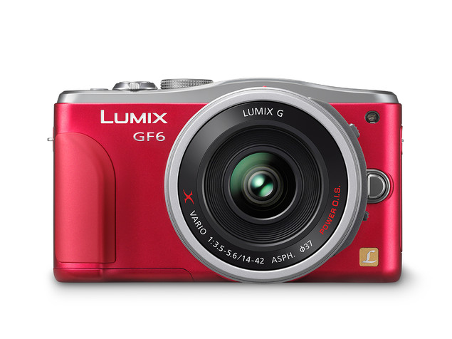panasonic-lumix-gf6-camera-official-1
