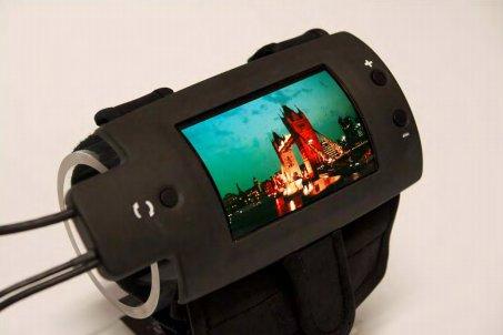 udc-flexible-OLED-DOD-prototype