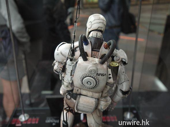 unwire105