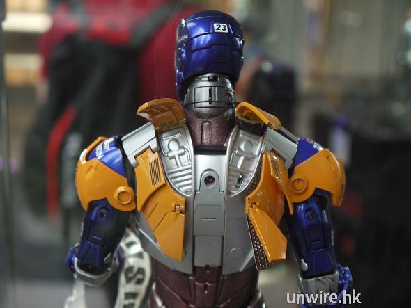 unwire111
