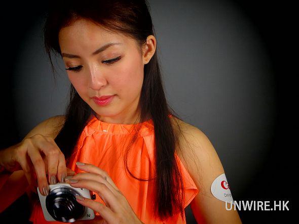 unwire_09