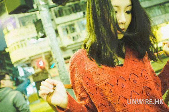 unwire_aiko_01