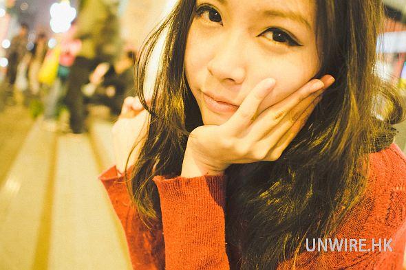 unwire_aiko_02