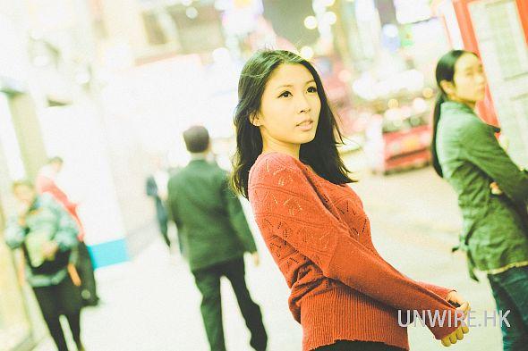 unwire_aiko_04