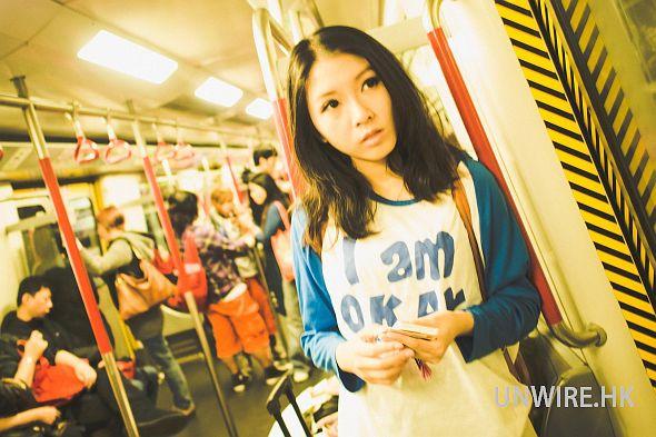 unwire_aiko_10