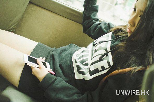 unwire_aiko_12