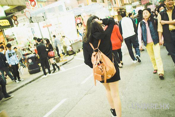 unwire_aiko_15