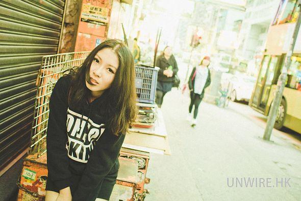 unwire_aiko_17