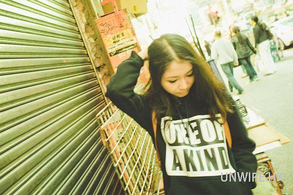 unwire_aiko_19