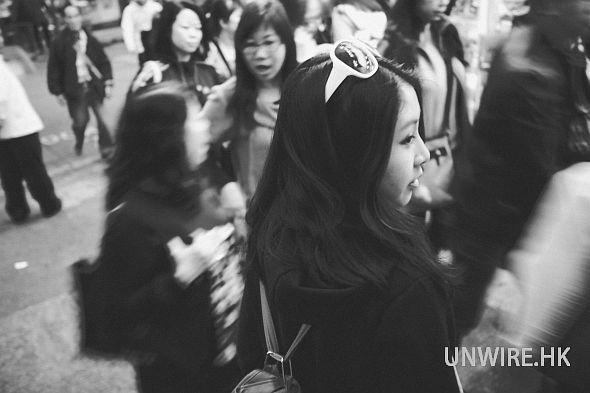 unwire_aiko_22