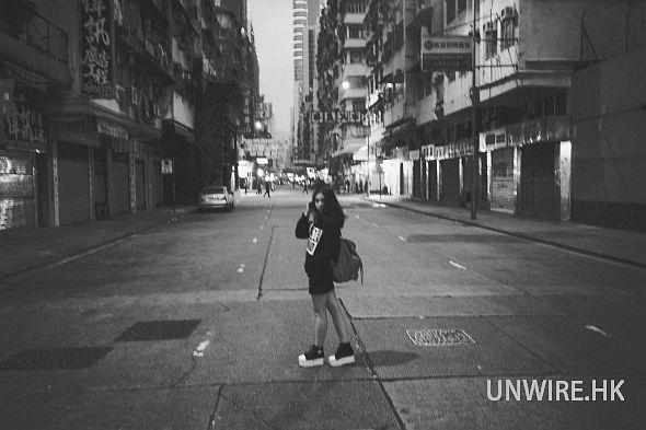 unwire_aiko_24