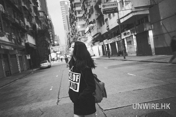 unwire_aiko_25