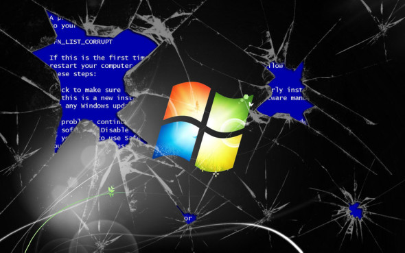 win_7_blue_screen_of_death_2_by_twizzz77-d34pi2m-590x369