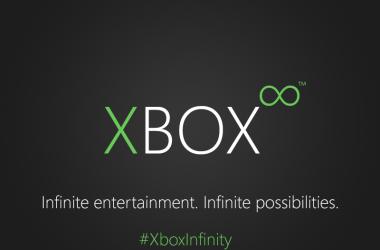 xbox-infinity-2