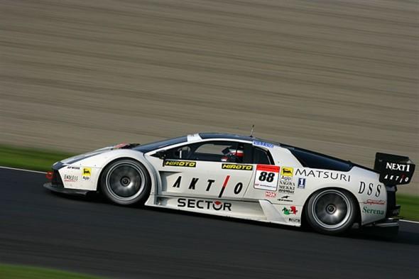 2005-GT5-P02
