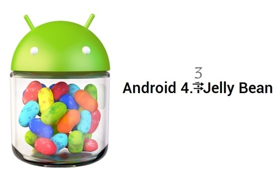 Android_4_3_Jelly_Bean.jpg