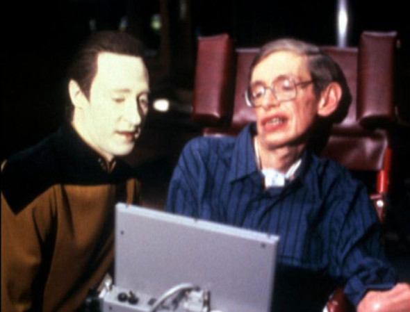 Brent_Spiner_and_Stephen_Hawking