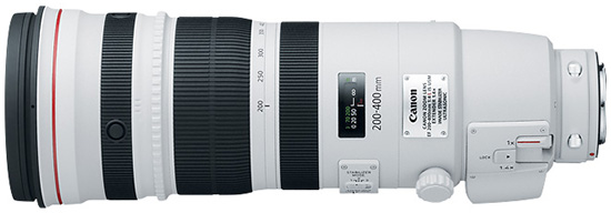 Canon-EF-200-400-f4L-IS-lens