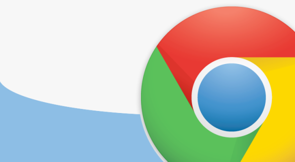 Chrome-28-Lands-in-the-Dev-Channel-the-First-to-Use-Blink-Instead-of-WebKit