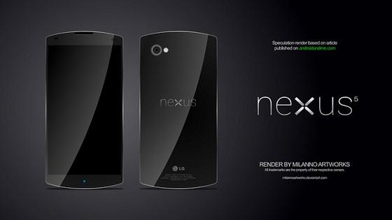 LG_Google_Nexus_5.jpg
