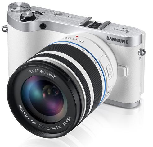 Samsung-NX300-camera-front