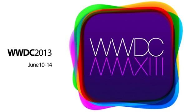 WWDC-June-2013