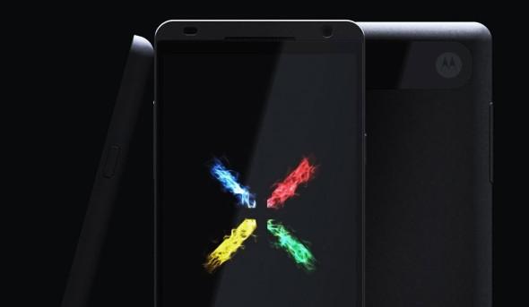 X-Phone