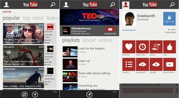 YouTube-for-Windows-Phone-8-Gets-Major-Makeover