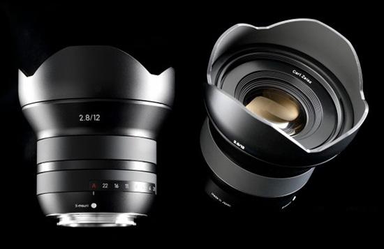 Zeiss-Touit-f2.8-12mm-lens