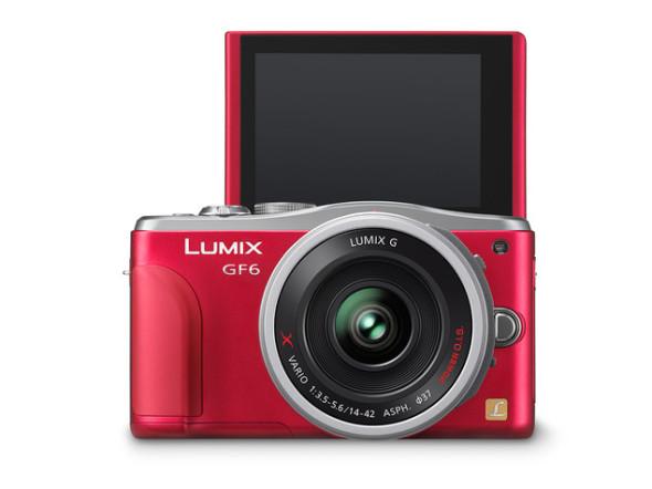 panasonic-lumix-gf6-camera-official-2