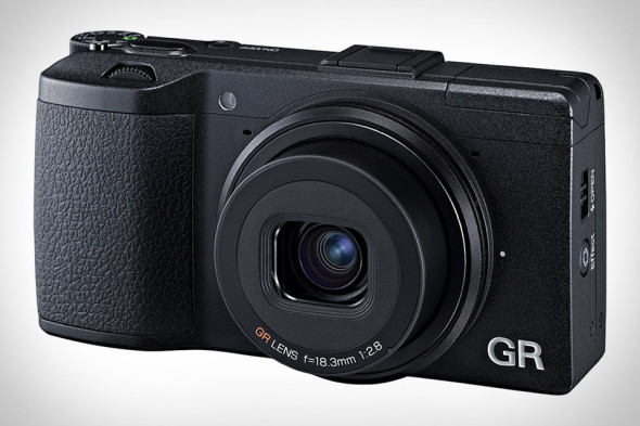 ricoh-gr-xl-590x393