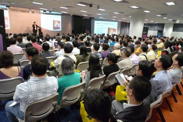seminar pic 01