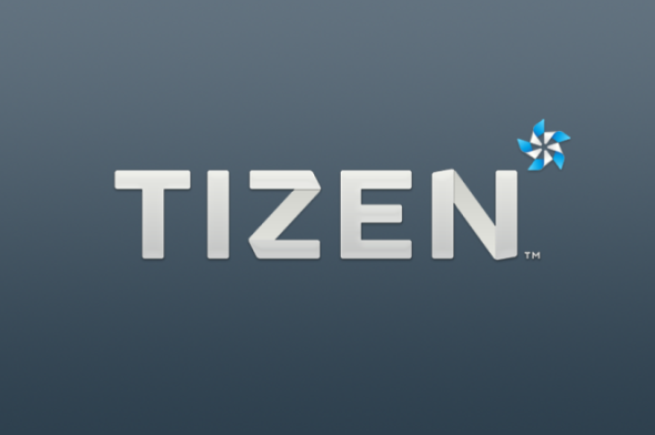 tizen-logo-665x442