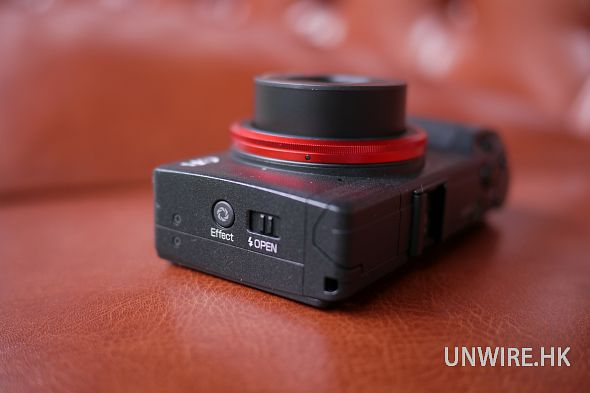 unwire_05