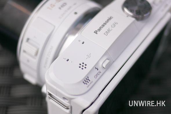 unwire_14