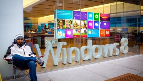 windows-8-1900-640x363