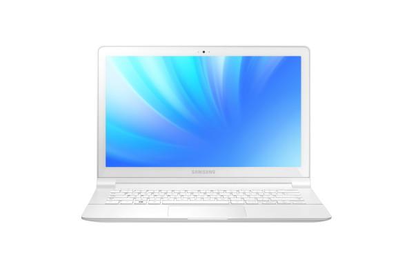 ATIV-Book-9-Lite-1_White