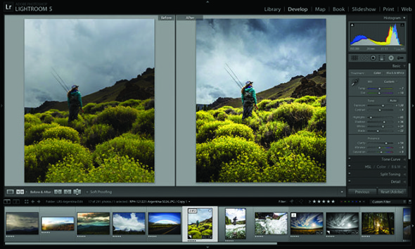 Adobe-Lightroom-5-1