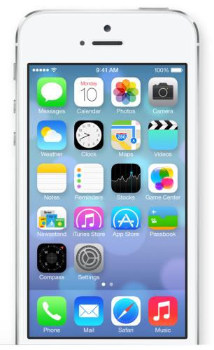 Apple-iOS-7-Design-306x500