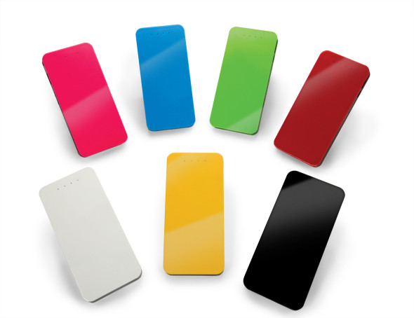 BPS60 Full color