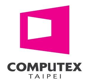 Computex_Secondary