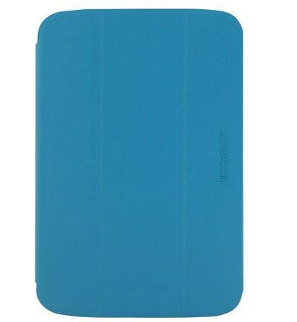 DB Elegant City for Samsung Galaxy Note 8.0 Blue01