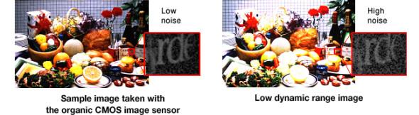 Fujifilm-Panasonic-organic-CMOS-image-sensor-2