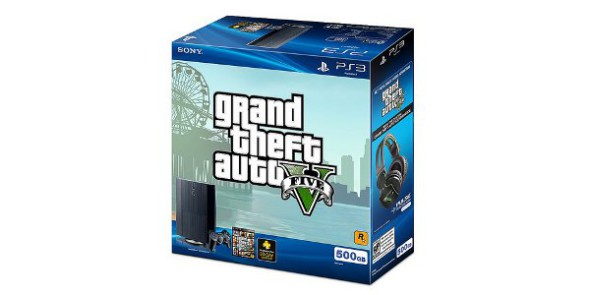 GTA_V_PS3_Bundle_56590